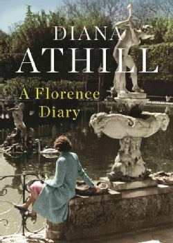 A Florence Diary (Hardcover)