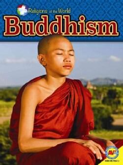 Buddhism (Hardcover)