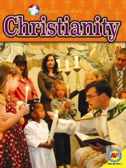 Christianity (Hardcover)