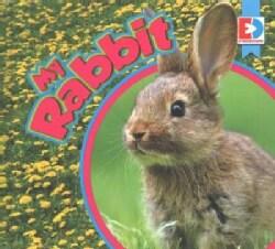 My Rabbit (Hardcover)