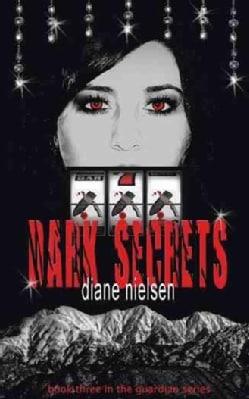 Dark Secrets (Paperback)
