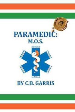 paramedic case studies medical