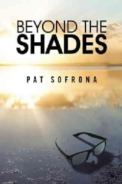 Beyond the Shades (Paperback)