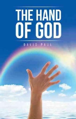 The Hand of God (Paperback)