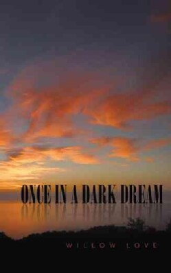 Once in a Dark Dream (Paperback)