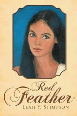Red Feather (Paperback)