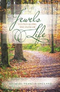 Jewels Found Along the Path of Life (Hardcover)