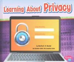Learning About Privacy (Hardcover)