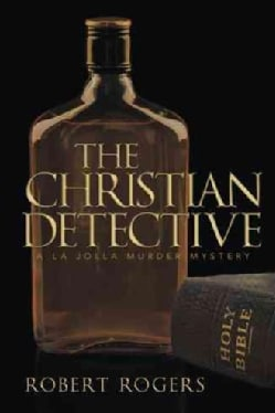 The Christian Detective (Paperback)