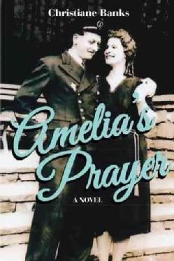 Amelia's Prayer (Paperback)