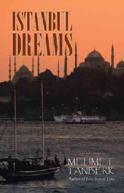 Istanbul Dreams (Hardcover)