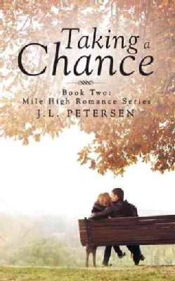 Taking a Chance (Paperback)