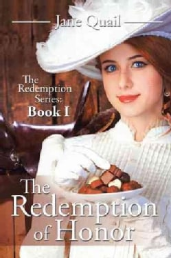 The Redemption of Honor (Paperback)