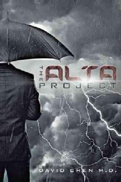 The Alta Project (Hardcover)