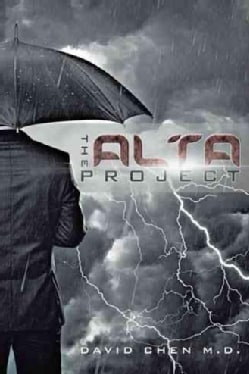 The Alta Project (Paperback)