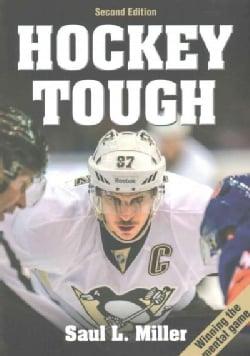 Hockey Tough (Paperback)