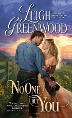 No One But You (Paperback)