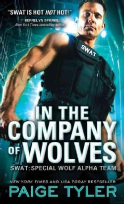 In the Company of Wolves (Paperback)