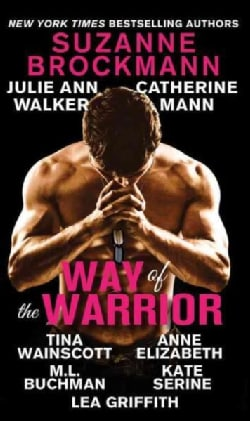 Way of the Warrior (Paperback)