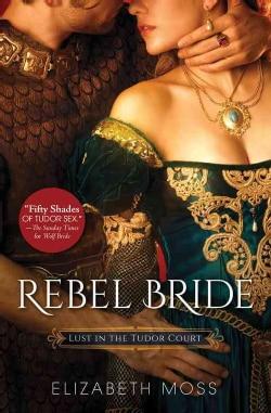 Rebel Bride (Paperback)
