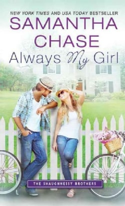 Always My Girl (Paperback)