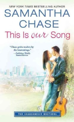 This Is Our Song (Paperback)