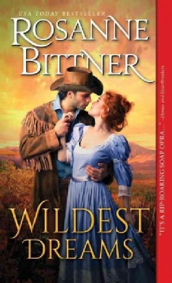 Wildest Dreams (Paperback)