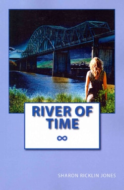 River of Time (Paperback)