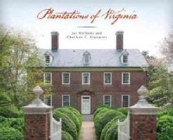 Plantations of Virginia (Paperback)