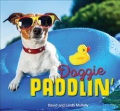Doggie Paddlin' (Hardcover)