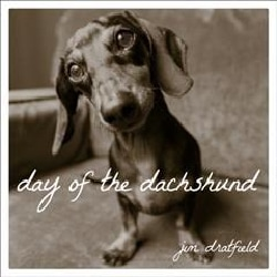 Day of the Dachshund (Hardcover)