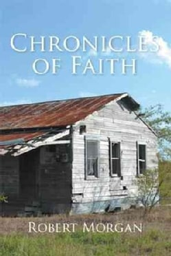 Chronicles of Faith (Paperback)