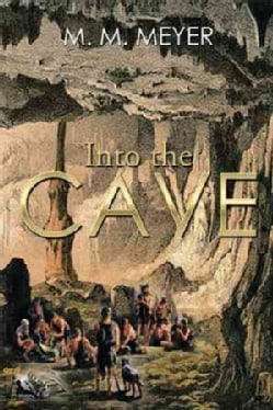 Into the Cave (Paperback)