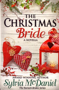 The Christmas Bride (Paperback)