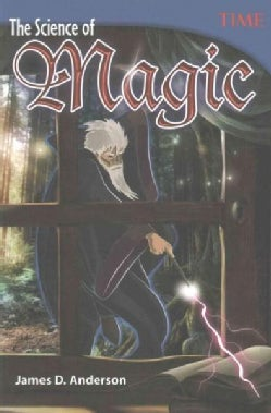 The Science of Magic (Paperback)