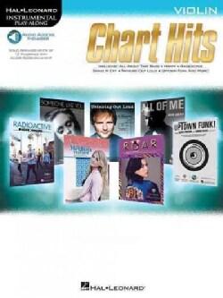 Chart Hits: Violin