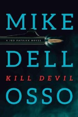 Kill Devil (Paperback)