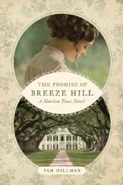 The Promise of Breeze Hill (Paperback)
