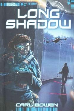 Long Shadow (Hardcover)