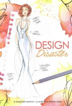 Design Disaster (Hardcover)