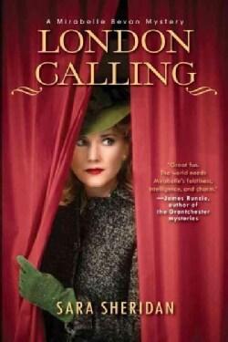 London Calling (Hardcover)