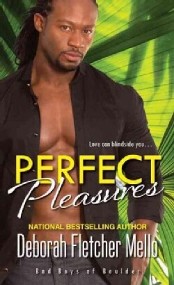 Perfect Pleasures (Paperback)