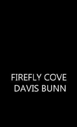 Firefly Cove (Hardcover)