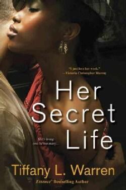 Her Secret Life (Paperback)