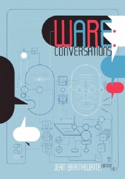 Chris Ware: Conversations (Hardcover)