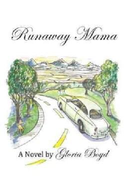 Runaway Mama (Hardcover)