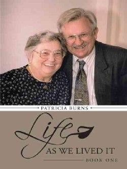 Life As We Lived It (Paperback)