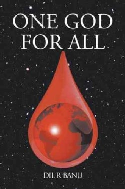 One God for All (Paperback)