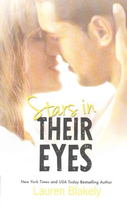 Stars in Their Eyes (Paperback)