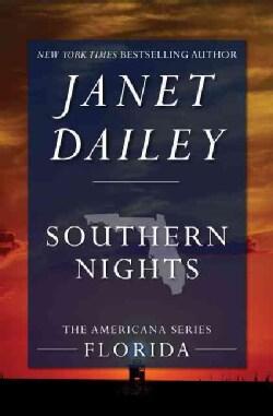Southern Nights: Florida (Paperback)